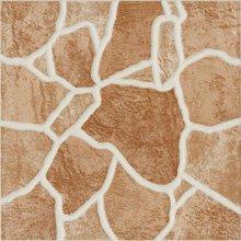 High quality non- slip ceramic floor tiles RC3335