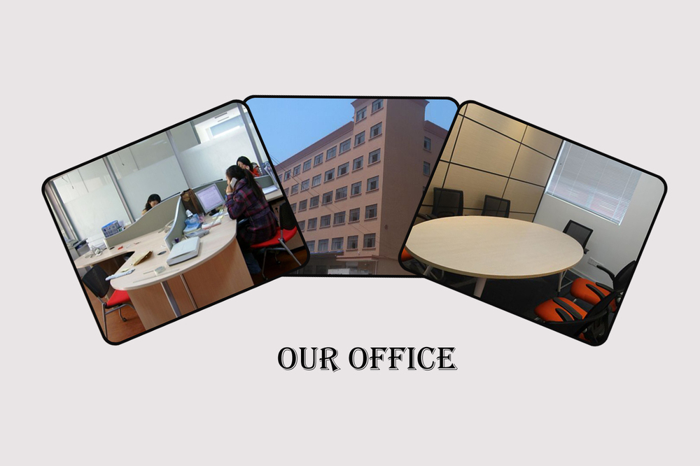 our office.jpg
