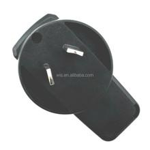 5v 1a Australia plug usb charger factory shipment cheap price