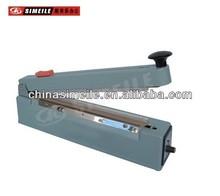 simeile new Impulse bag Sealer PFS-300B