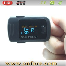 best quality Spo2 and pulse rate pulse oximeter for babies (FPX-038)