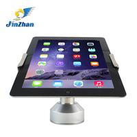 tablet cases 7 inch ,tablet mount holder for 10 inch tablet pc
