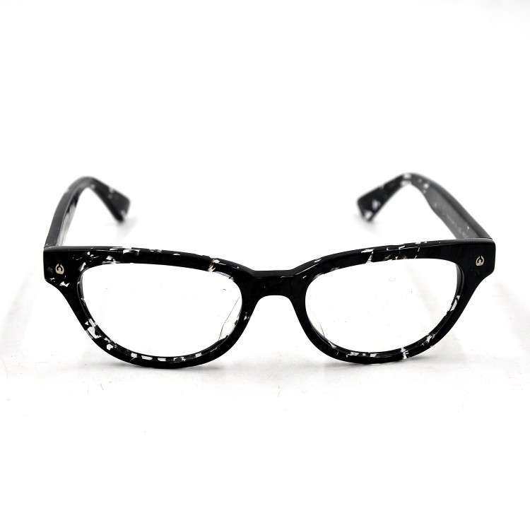 Eyeglass Frames In Fashion : Latest Fashion Eyeglasses,Eyeglass,2015 Spectacle Frame ...
