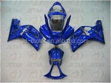 AK125S/SL/NKD motorcycle fairing kit for wholesale 2015 new