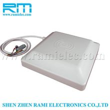 Hot sale!! Free SDK 902-928MHZ 20M UHF Long Range RFID Reader for card Parking System RM9002 Type