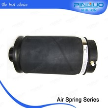 Suspension Spring Type Rear Position cabin suspension air spring W164 ML350 ML500 A164 320 0625 A164 320 0925