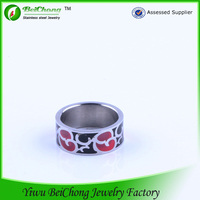 Latest Design Ring for Women Rings Jewelery
