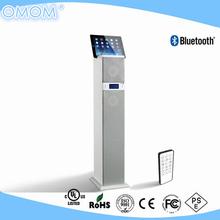 hot sales multimedia bluetooth speaker