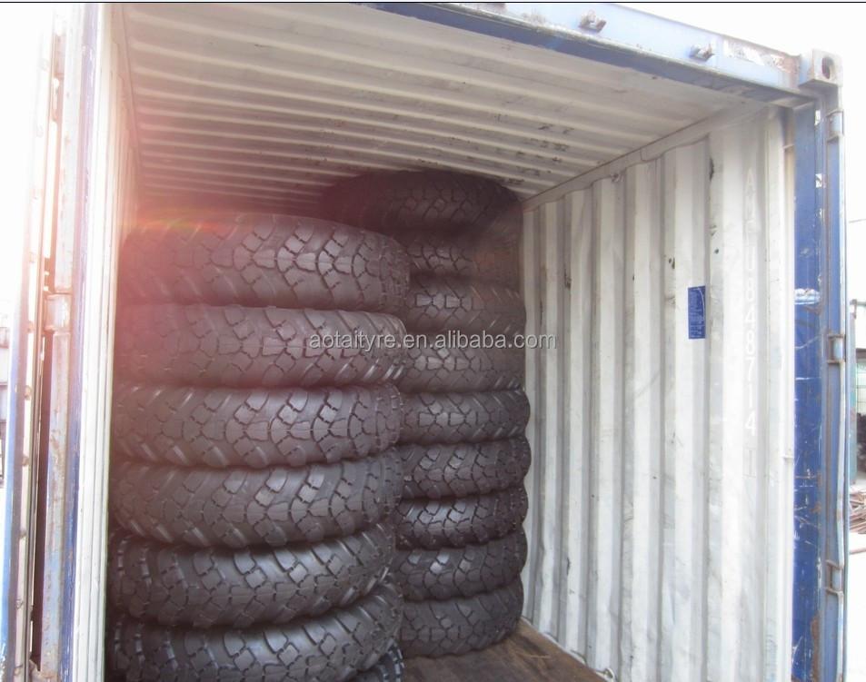 chinois meilleure marque militaire camion pneus 21 pneus de camion id de produit. Black Bedroom Furniture Sets. Home Design Ideas