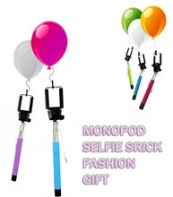 selfie stick for xiaomi redmi