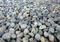 GRIS OSCURO DEL RÍO Pebble (OISO)