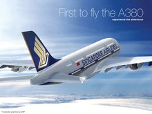 Guangzhou air freight to Durban South Africa