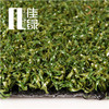 cheap golf artificial grass putting greens turf