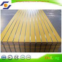 waterproof hdf board hdf wood floor german hdf laminate flooring