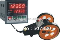 JDM72-5S length meter counter / wire length counter/ electric meter