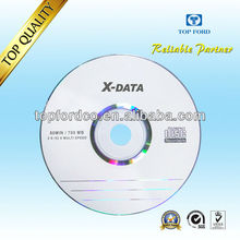 Blank DVDs ,16x DVD-R 4.7GB Professional Manufacturer in China