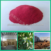 High quality chromium picolinate feed additives bulk in supply cas no 14639-25-9
