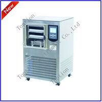 Vacuum Pharmaceutical lyophilizer price VFD-2000