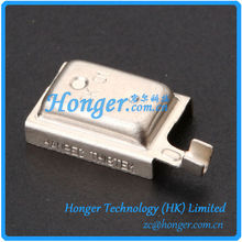 magnetic Shielding protective Case