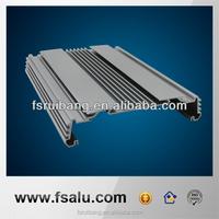 Hot sale electronic aluminum cases