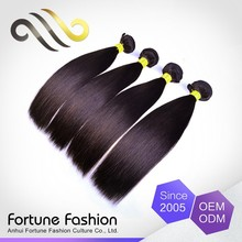 Custom Made Unprocessed Selling Top Indian Remy Straight Hair China Trading Companies