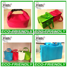 ECO_Best selling!Cooler Bag/Cooler Bags Wholesale/fitness cooler lunch bag