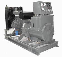 Green Source , Hot Selling ! 250KW Deutz engine Gas Generator Set