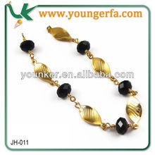 OEM design Brass Swing Chain