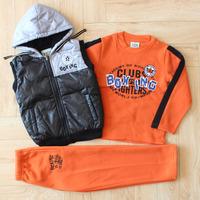 Shishi Kids 3PCS Clothes For Sale
