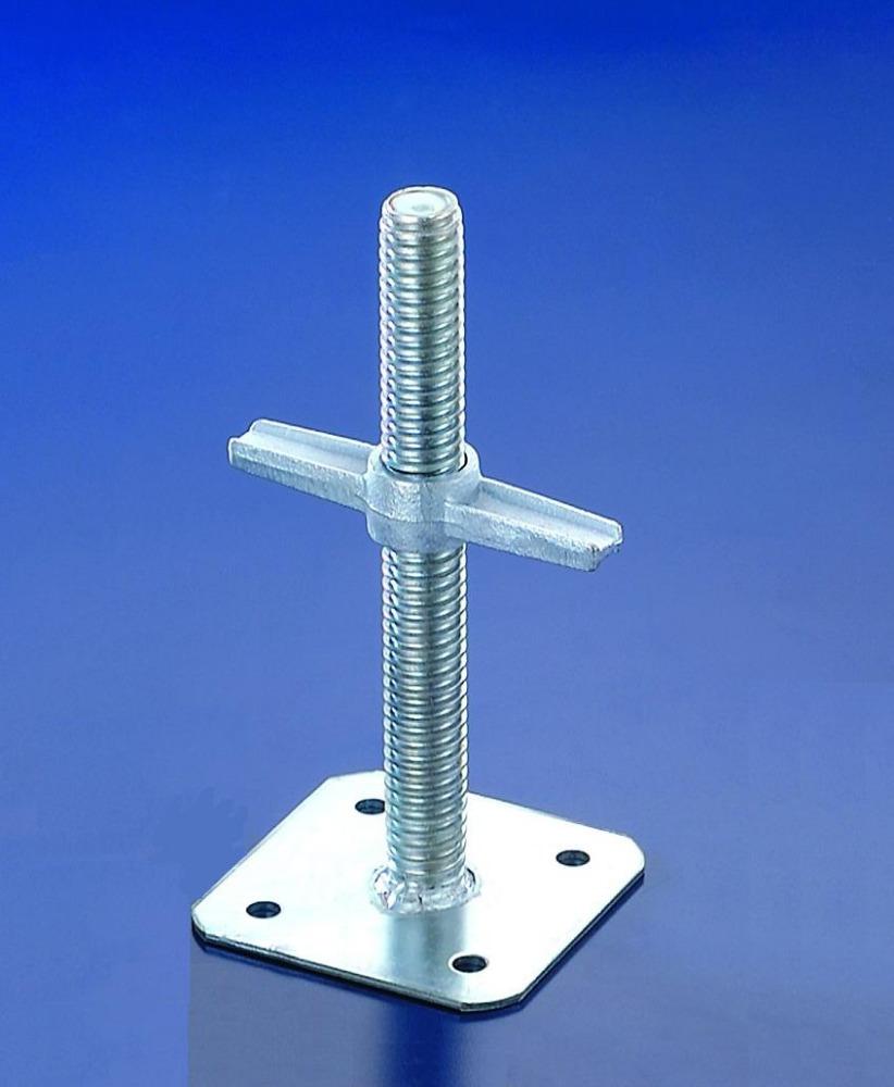 Screw Jacks For Shoring : Shoring screw u jack for scaffolding buy