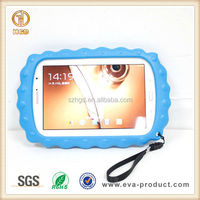 Wholesale 8 inch tablet kids case for samsung galaxy note n5100