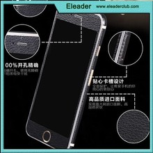 for iphone 6 Full Body skin Sticker cover