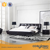 /product-gs/2015-newest-leather-bed-mordern-bed-bedroom-furniture-in-china-990-1-60249312125.html
