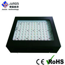 New design LED plant light with by Chinese manufacturer with high quality low price and long lifespan