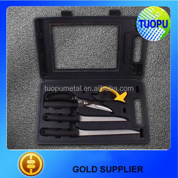 Fillet Knife For Fish Fish Fillet Knife Kit For