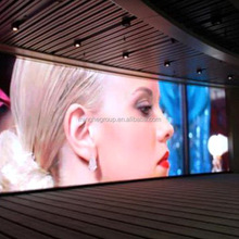 P6 SMD indoor Led display screen/led screen/Led display