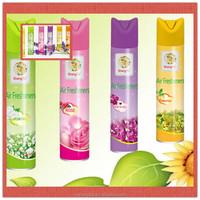 Aromatic air freshener/Dry air freshener /Flower air freshener