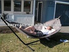 ourdoor waterproof extra large hammock bed