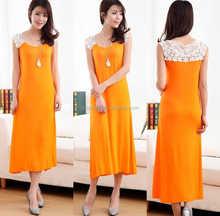 Online Custom Made 100% Cotton Dress Garment,Custom Dress Shirts Thailand