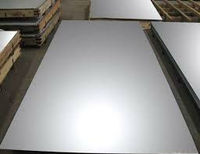 STAINLESS STELL 304 ASTM 240.
