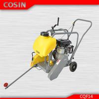 Cosin CQF14 concrete cut off saw