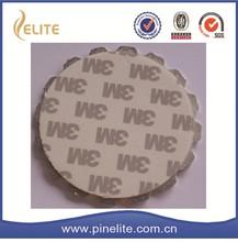 Promotional metal masonic car emblem from China factory
