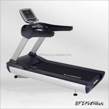 Commercial Treadmill Impulse Fitness