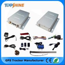 Popular GPS Tracker VT310N