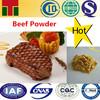 Beef Seasoning Powder /Halal Beef Powder