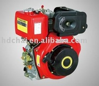 186F air-cooling air cooled engines for sale