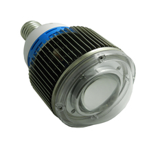 Led ad alta baia luce 100w led ad alta baia importatori luce base led e40/e27