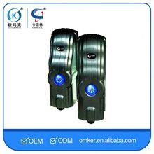 Motor Running Speed Adjustment Pneumatic Door Opener