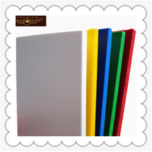 2014 New product good quality pvc waterproof sheets