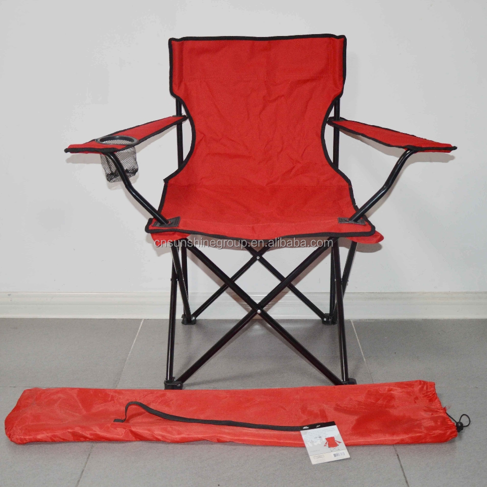 High Back Folding Camping Chair Foldable Camping Chair Outdoor Folding Ch
